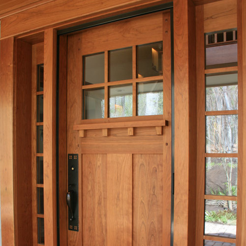 Back entry doors for homes back free engine image for for Back entry doors for houses
