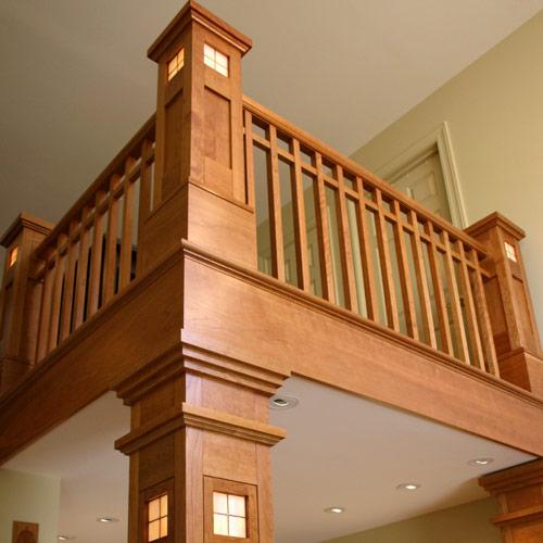 Earthwood Builders Inc.